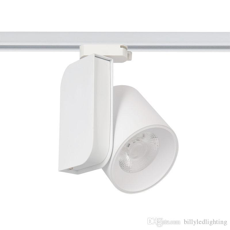 35 watt cob spot light lamp