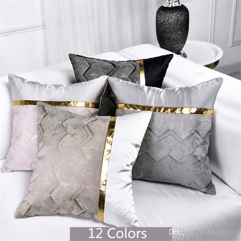 sofa pillow sets cheaper than retail