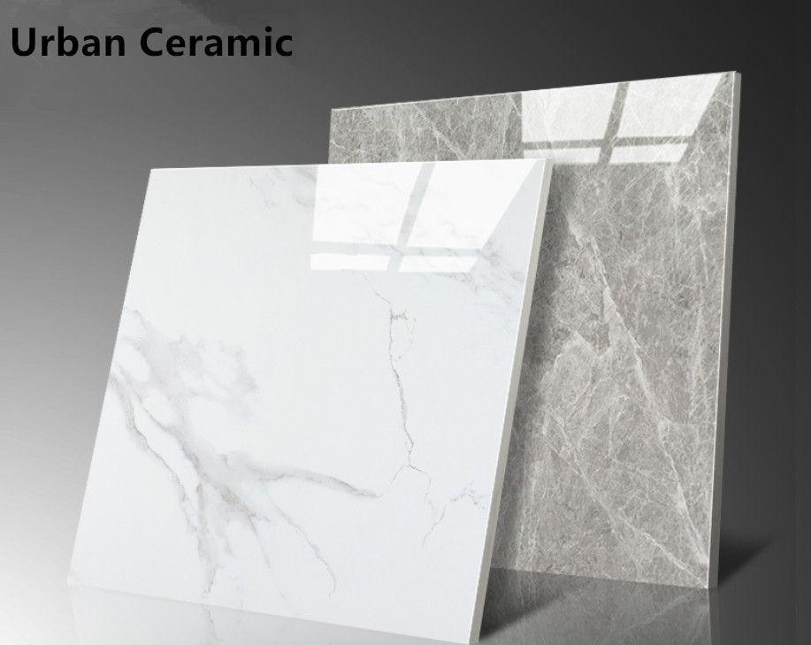 2021 urban ceramic wholesale background