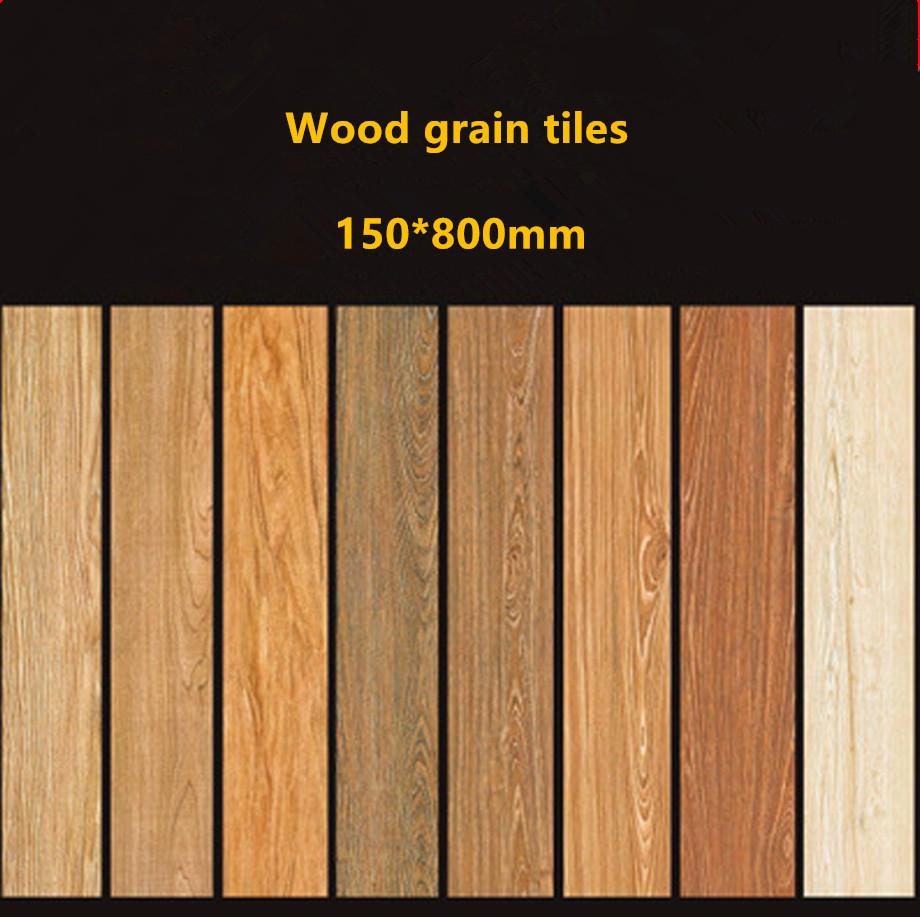 2021 urban ceramic wholesale wood grain