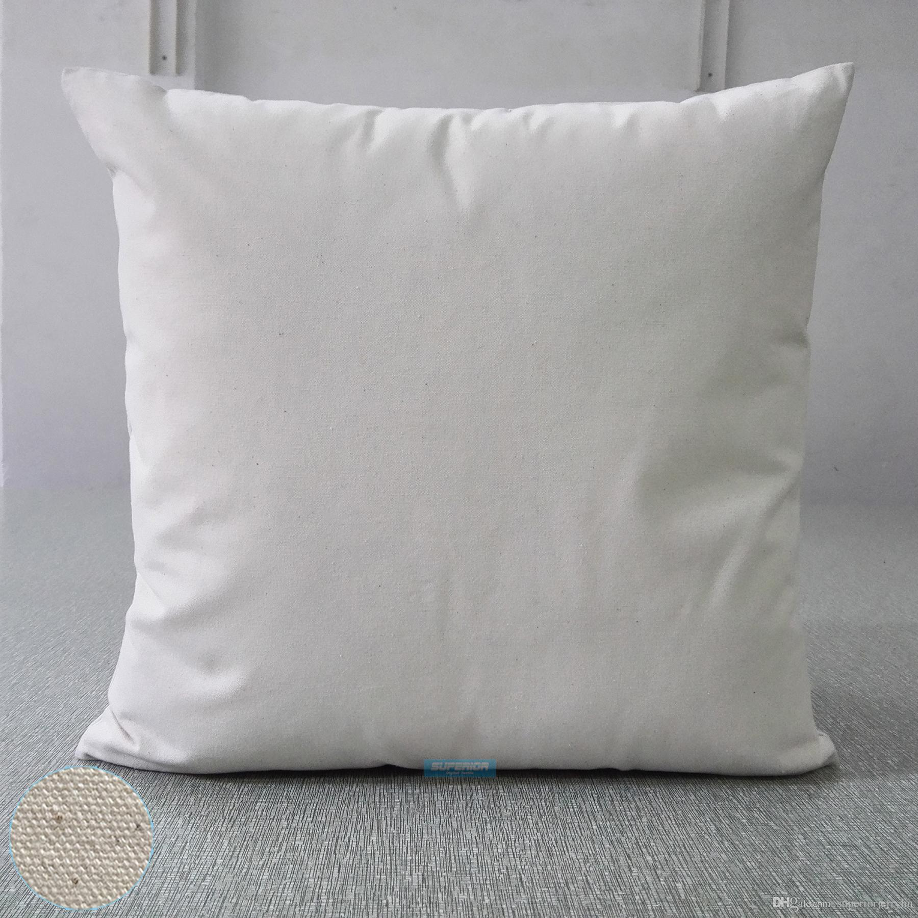 cheap 12x12 inches wholesale 8oz white