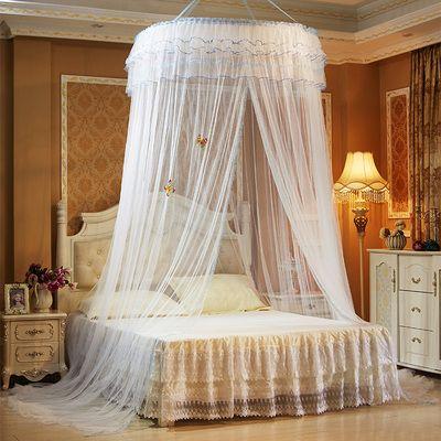 acheter dentelle rideau plafond moustiquaire pour lit double maison lit a baldaquin pour adultes moustiquaire pour enfants bebe moustiquaire de 19 63