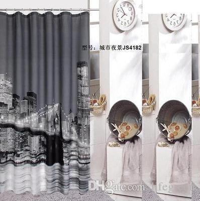 Bathroom Accessories New York City new york city bath accessories. new york bathroom accessories best
