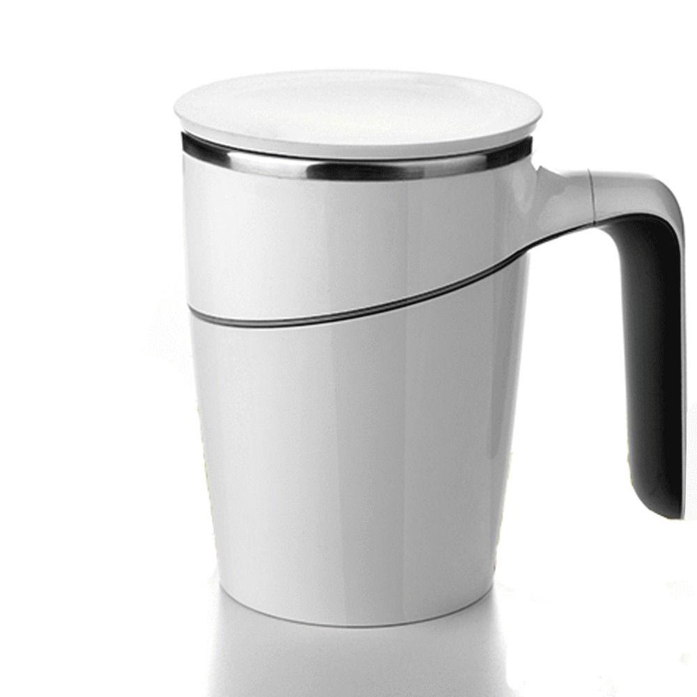 Image Result For Starbucks Coffee Mug Online
