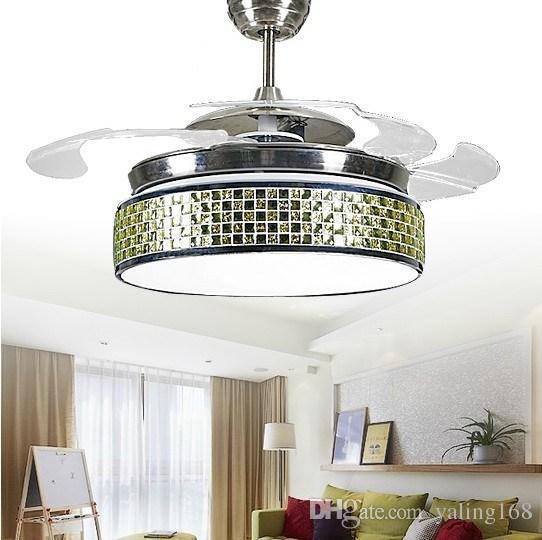 Invisible Ceiling Fan Integralbook Com