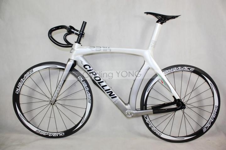 Cheap Chinese Carbon Road Bike Frames | Frameswall.co