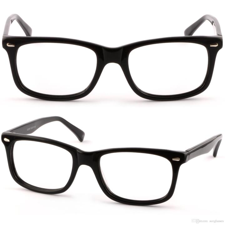 Where Can I Find Discontinued Eyeglass Frames | Viewframes.org