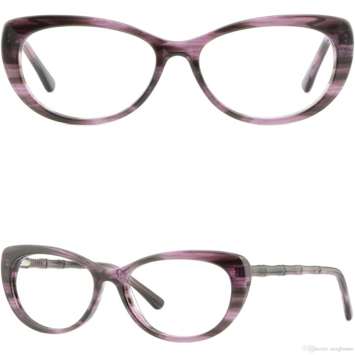 Eyeglass Frames For Less | Viewframes.org