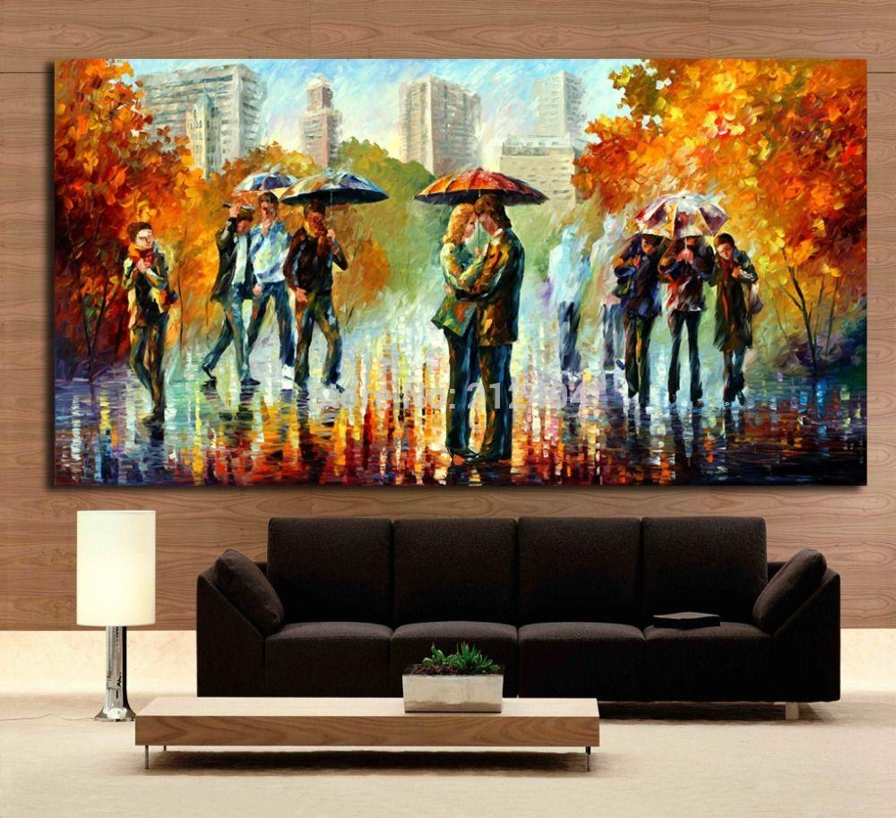 Paintings Office Decor