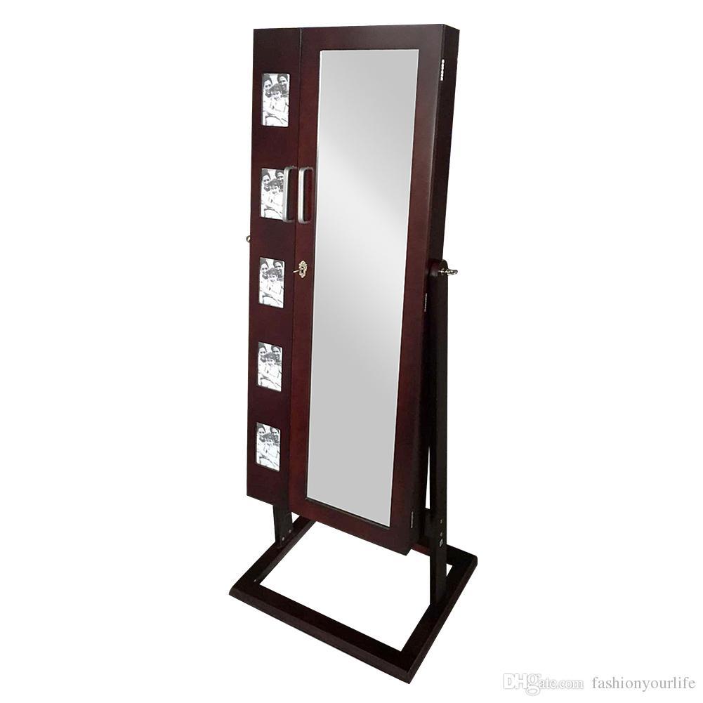 Cheap Ikea Corner Cabinet Glass Door Mirror Ikea Standing