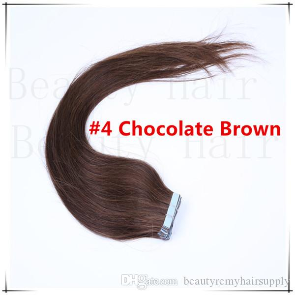 Salon that do hair extensions images hair extension hair how much do hair extensions cost in a salon the best hair 2017 how much do pmusecretfo Images