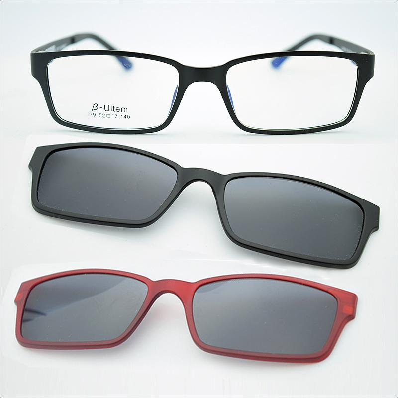 Discount Name Brand Eyeglass Frames