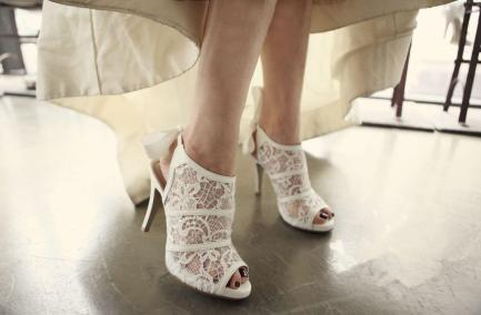 These are the best zodiac shoes based off your zodiac sign!