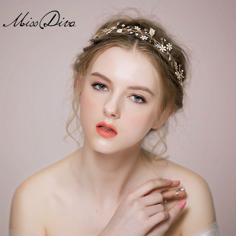 Wedding Tiaras Forehead Wwwpixsharkcom Images