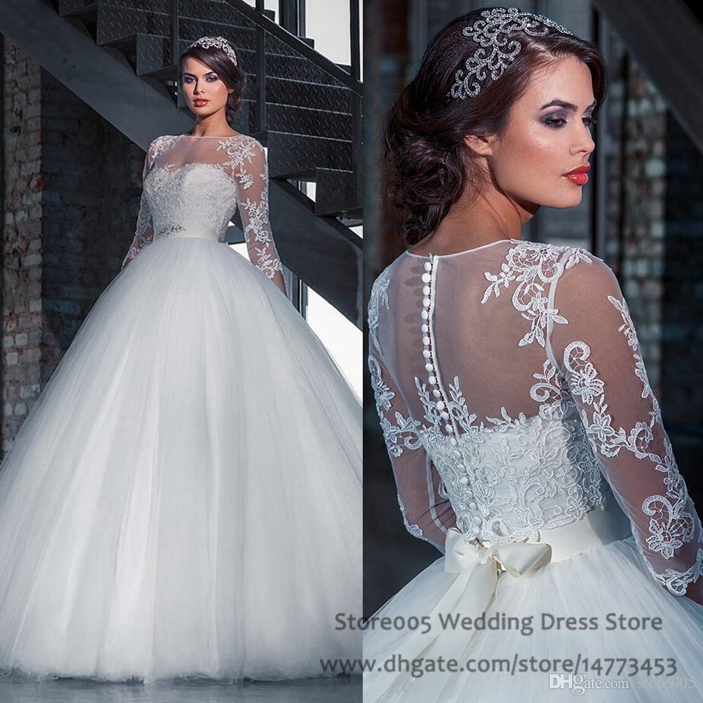 d112c1dd84 Average Wedding Dress Price South Africa