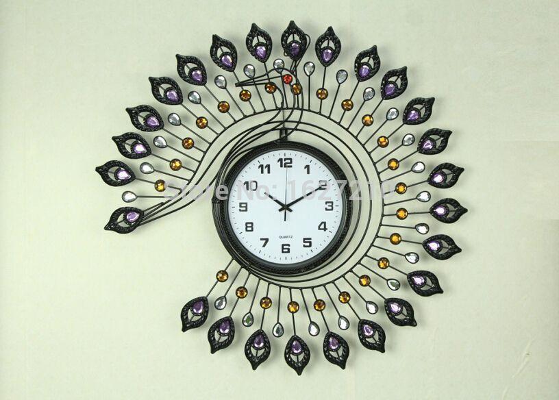 small bathroom wall clocks. small wall clocks laser etched clocks,