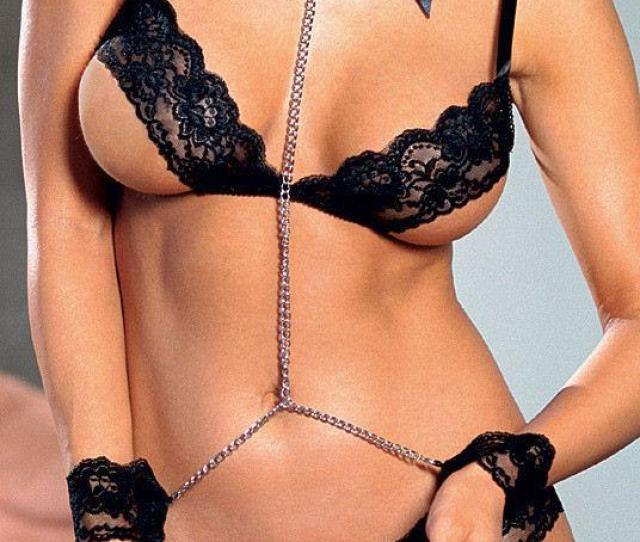 Dressing Sexy Lingerie Women Sex Toys Products Erotic Suit Intimate Underwear Porn Sm Best Fun For Husband And Wife Black White Toy Train For Kids Lingerie