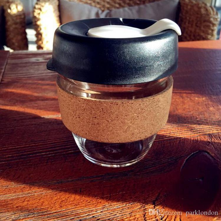 Image Result For A Cup Of Coffee Will Cool Faster If It