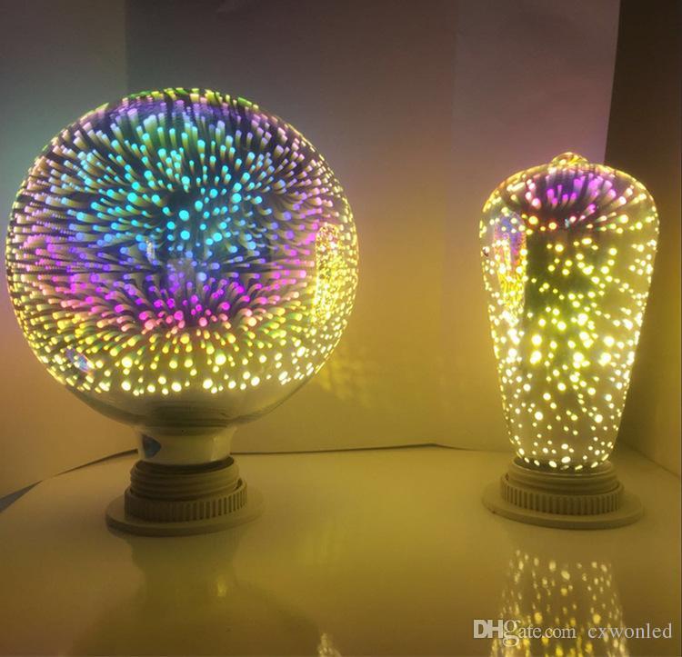 Led Light Bulb Cost Year