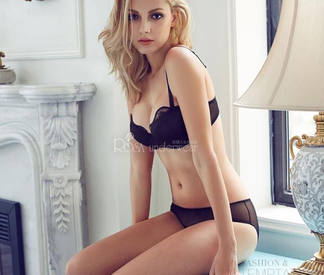 Atacado Frete Gratis Sexy Girl Ultra Fino Sutia De Renda Breve Conjunto Para Mulheres Roupa Interior Das Mulheres Conjunto De Sutia Sem Costura Sutia De