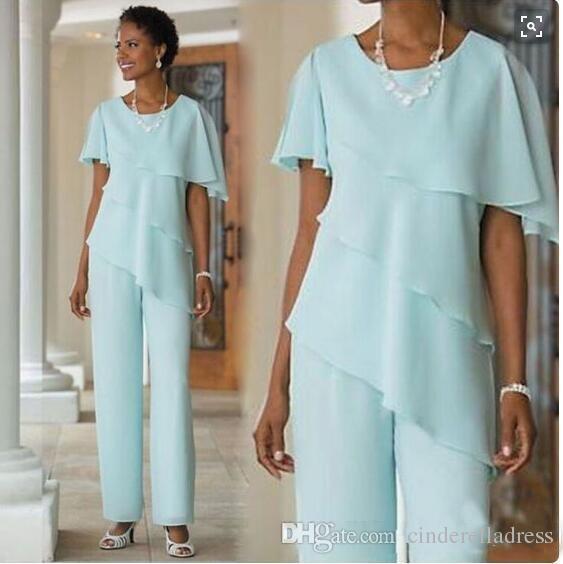 Hochzeitskleidung Was Sie Als Gast Anziehen Sollten