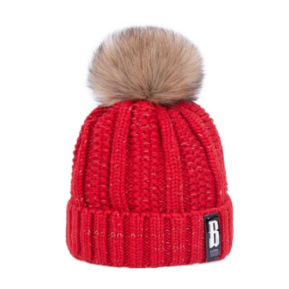 Image result for winter hat