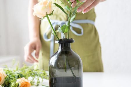Download Wallpaper Cheap Purple Vases Full Wallpapers
