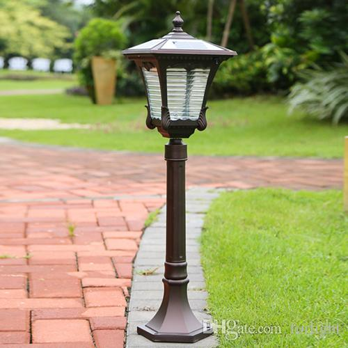 Cheap Solar Lights