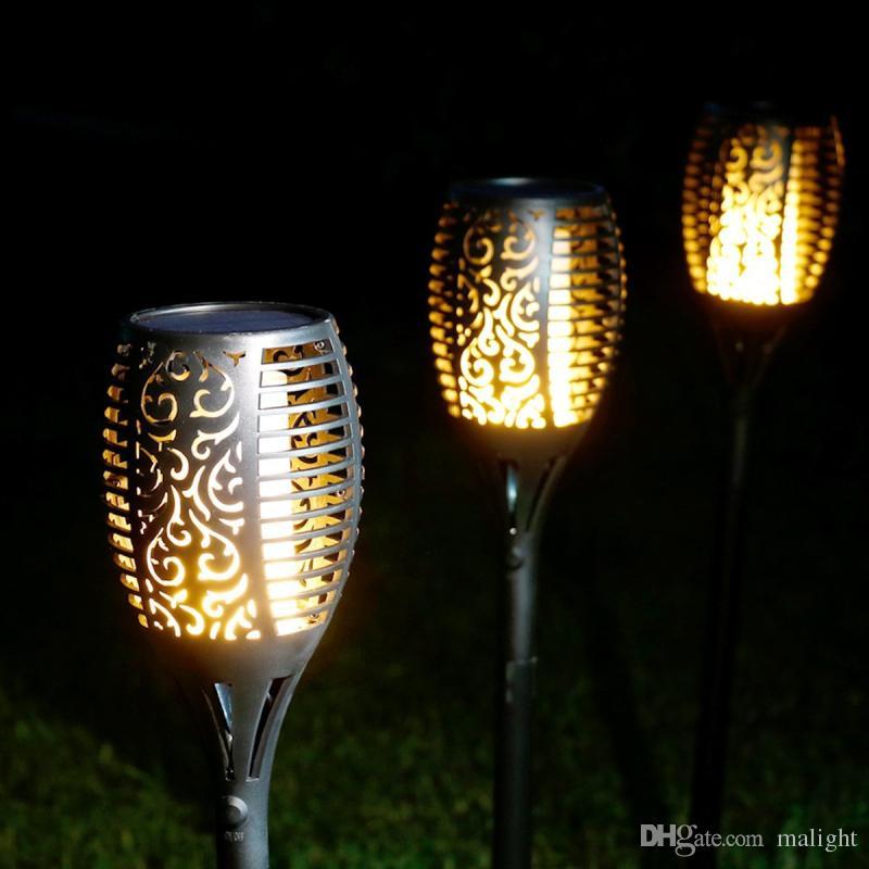 Led Light Bulbs Wholesale