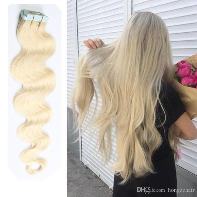 Body Bling Hair Extensions Website Hairsjdi