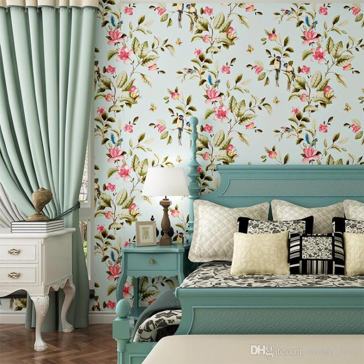 Image result for wallpaper decor