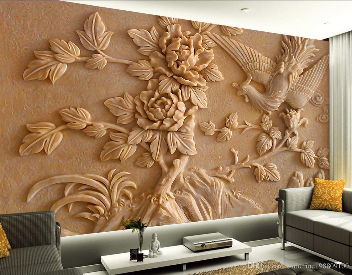 Image Result For Living Room Restaurant Phoenix