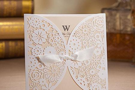 Classic wedding invitation cards full hd maps locations another traditional wedding invitations classic invites shop by theme sparkling hearts wedding day invitation classic wedding invitations melbourne with the classic stopboris Image collections