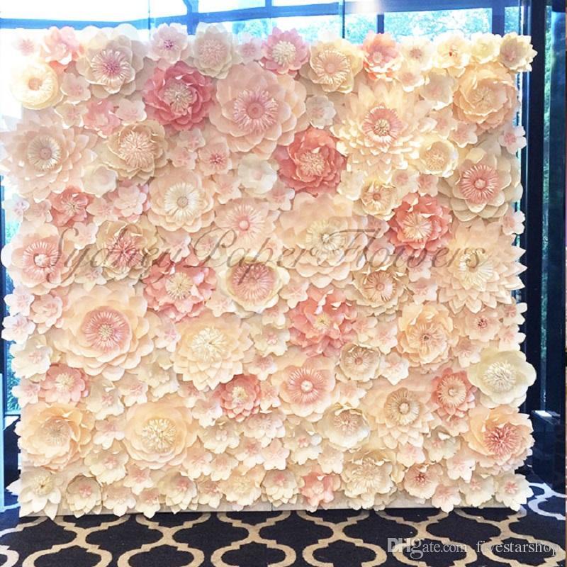 Wedding Cheap Diy Decorations