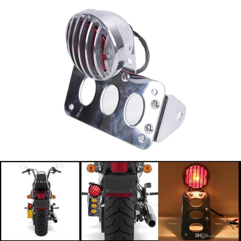 Custom License Plate Frames For Harley Davidson | Framebob org