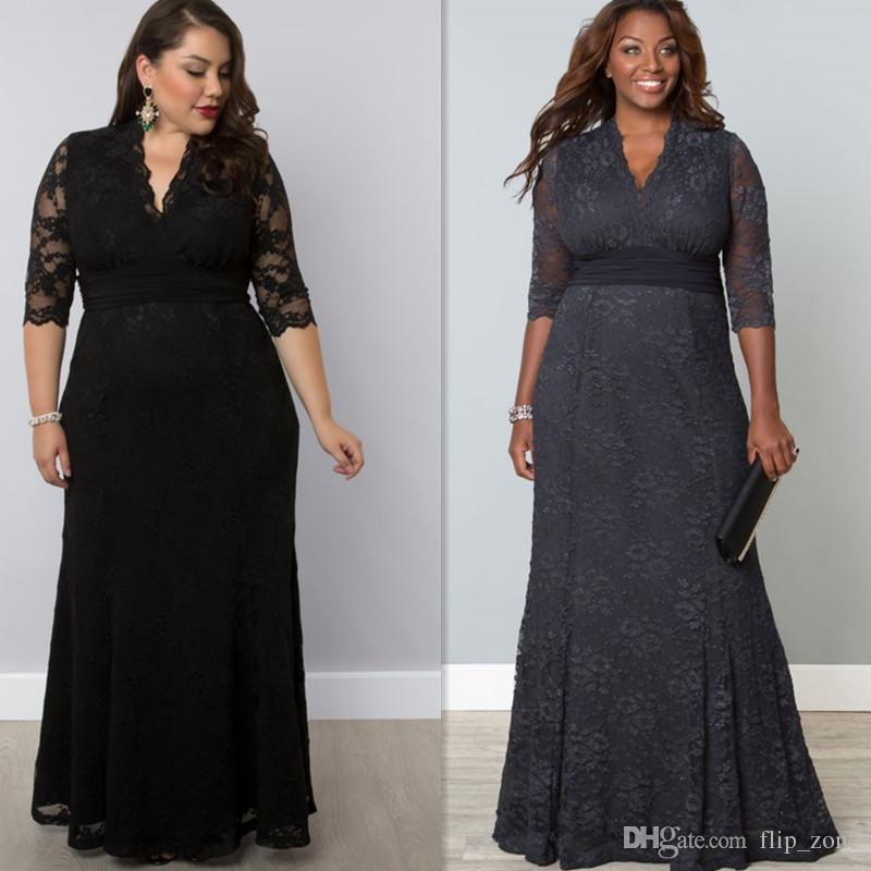 Dillards Plus Size Mother Bride Dresses