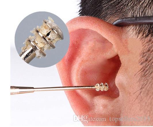 5 आसान उपायों से कानों में जमी मैल से छुटकारा, सुनने की क्षमता होगी कई गुणा ज्यादा