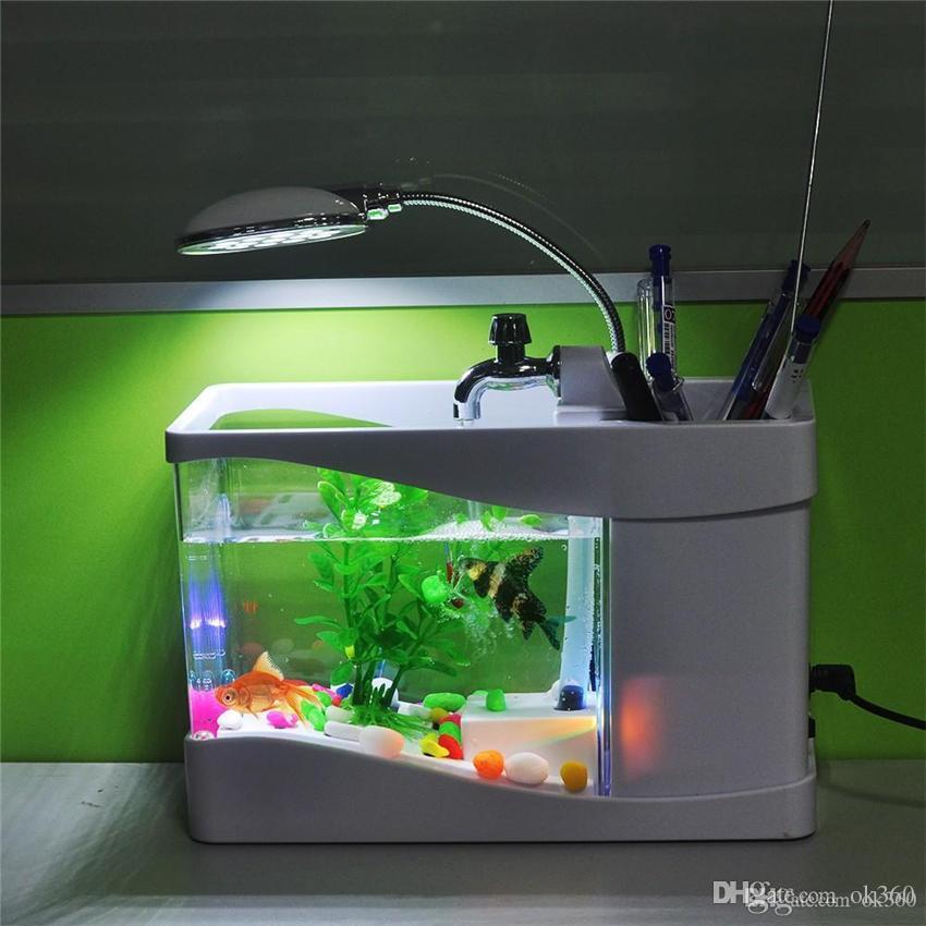 Chinese Led Aquarium Light