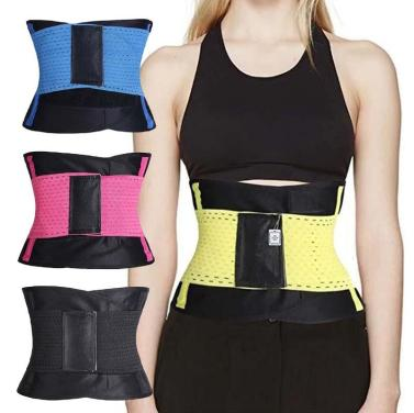 The Side Effects of W@ist Trimmer Belt You Need To Know As a Lady