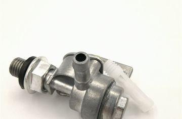 Water Plumbing Gas Tank | Licensed HVAC and Plumbing