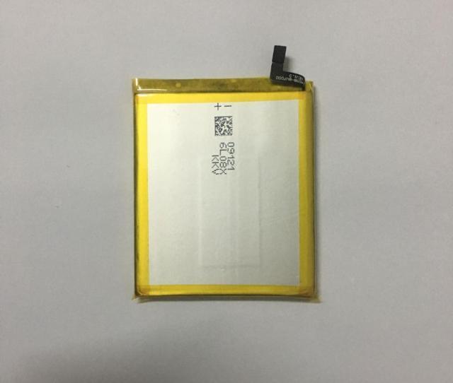 Mah Battery For Blackview Bv7000bv7000 Pro Smart Mobile Phone Li Ion Built In Battery Local Cell Phone Repair Phone Repair Service From