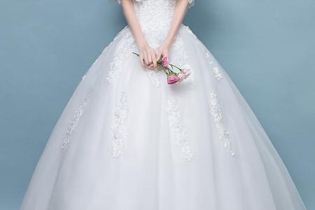 Wedding Dresses 2019 » vintage wedding dresses huddersfield ...