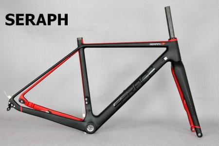 paint bike frame » Electronic Wallpaper | Electronic Wallpaper
