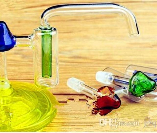 Online Cheap Hookah Accessories Diamond Filter Board Wholesale Glass Bongs Oil Burner Glass Pipes Water Pipes Glass Pipe Oil By Gzq2011 Dhgate Com