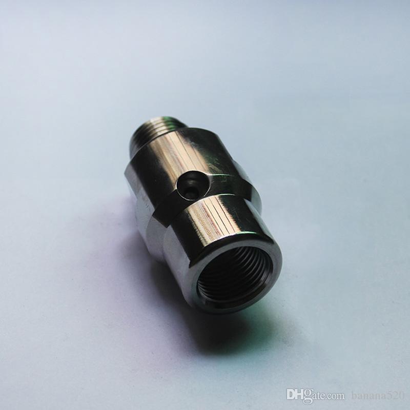 Waterjet Spare Parts Uk   Kayamotor co