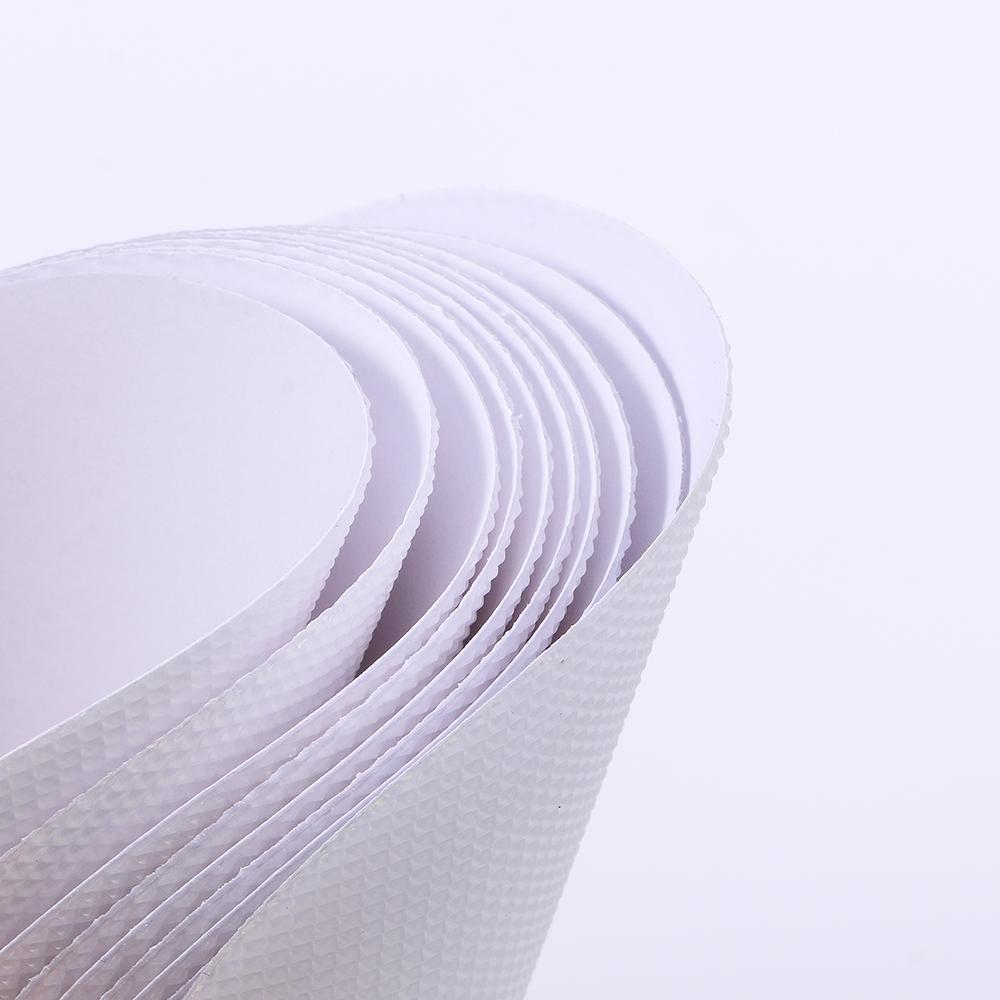 acheter set bandes de securite a la maison baignoire douche adhesifs appliques non tapis antiderapant tapis salle de bains de 4 33 du gemstone168