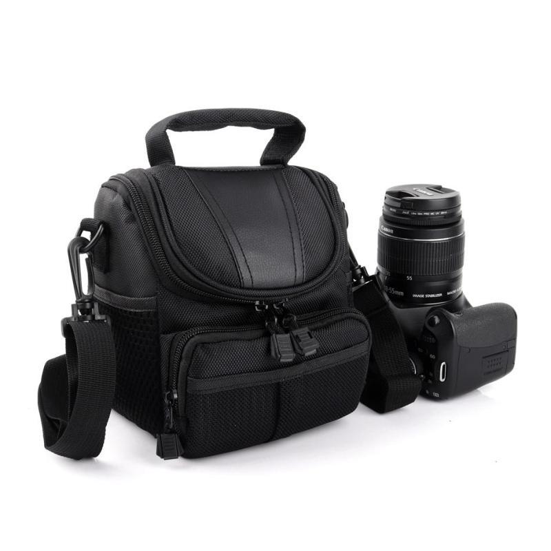 Pristine Nikon Df From 2018 Camera Case Bag Nikon Df Nikon D5300 Vs