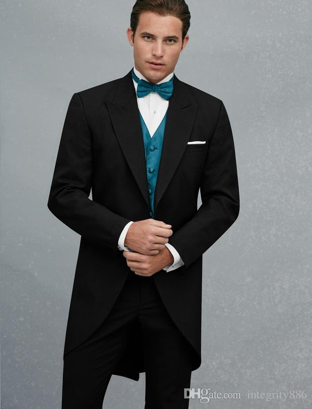 Mens Wedding Outfits 3
