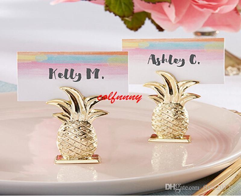 Tischkartenhalter Fur Eure Hochzeit Bei Uns Bestellen
