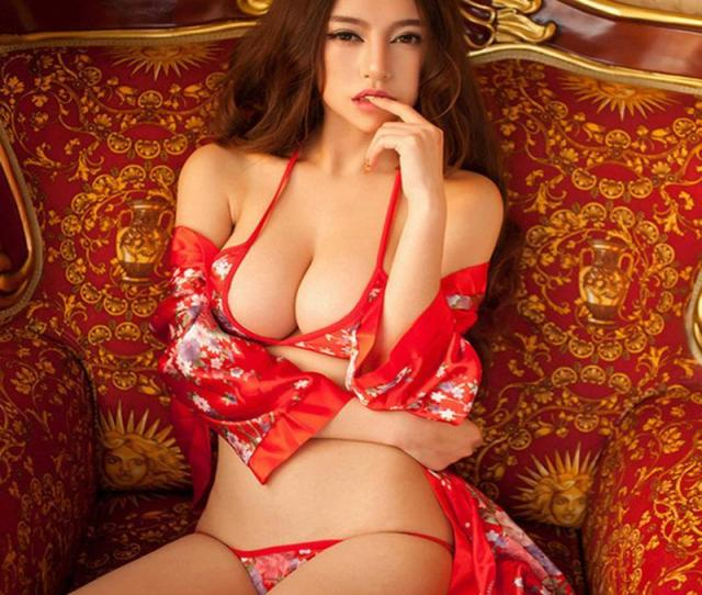 Free Ship Japanese Kimono Erotic For Women Sexy Lingerie Hot Porn Audlt Sex Clothes Slutty Dresses Sexy Costumes Nuisette Bra And Pant Set Sexy Garter Set